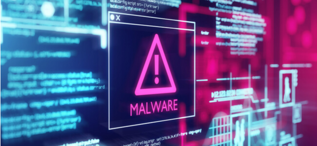 Malware Without An Antivirus