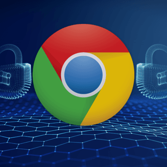 Best Antivirus for Chrome